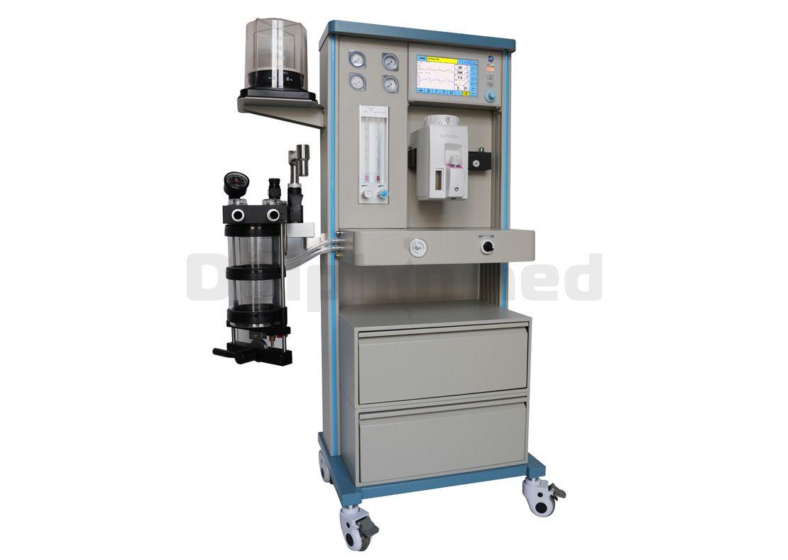 Anesthesia Machine (Model:DA2000)