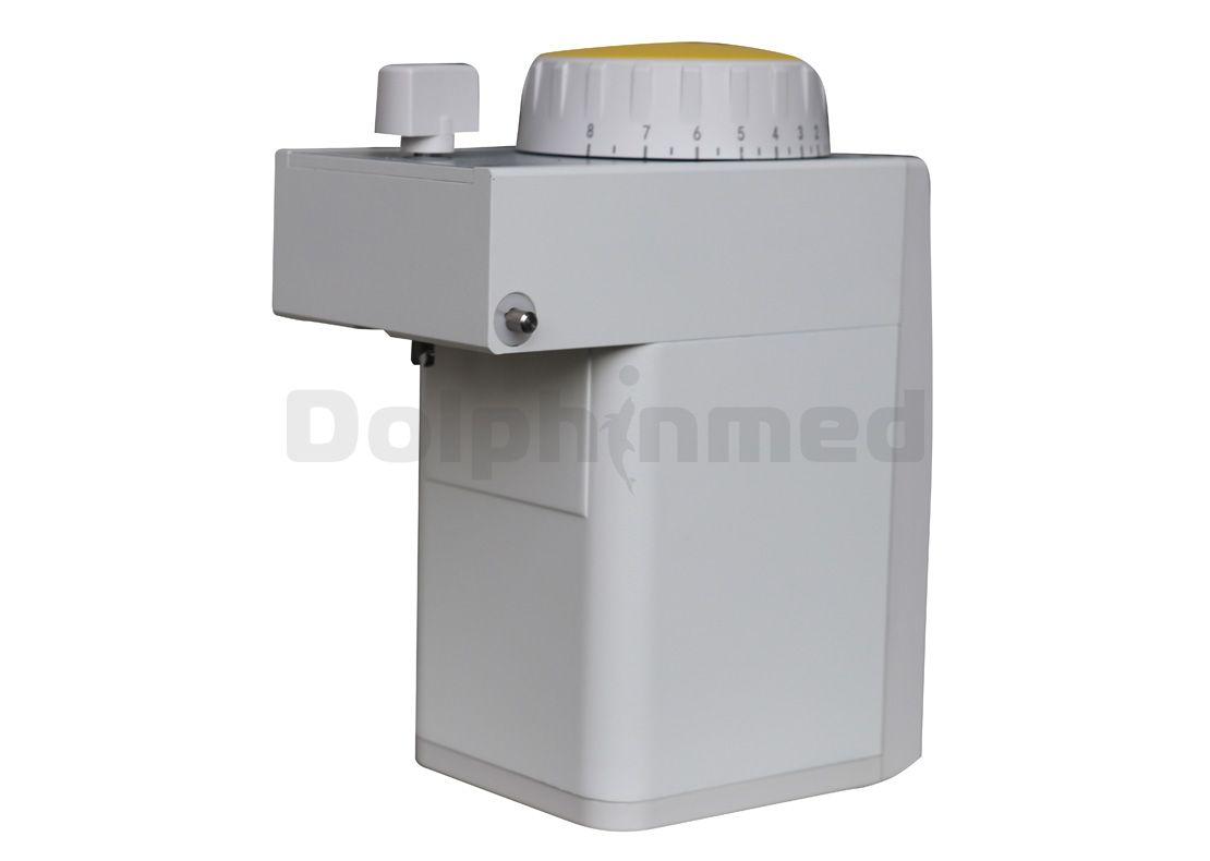 Sevoflurane Anesthesia Vaporizer (Model:Dvapo200plus)