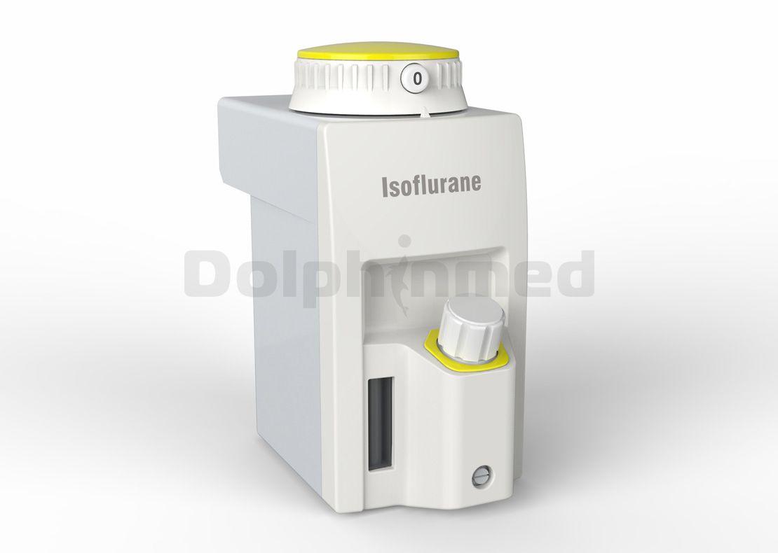 OEM&ODM Anesthesia Vaporizer