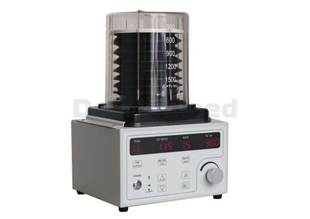 How to Maintain Hospital Ventilator Machine?