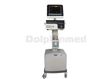 How to chose Hospital Ventilator Machine?