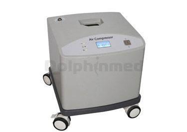 We are Medical Air Compressor Producer.