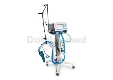 How to Increase the Service Life of the Ventilator?