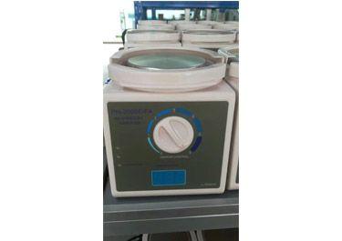 400 Sets Ventilator Humidifier Stock,Big Discount Promotion.