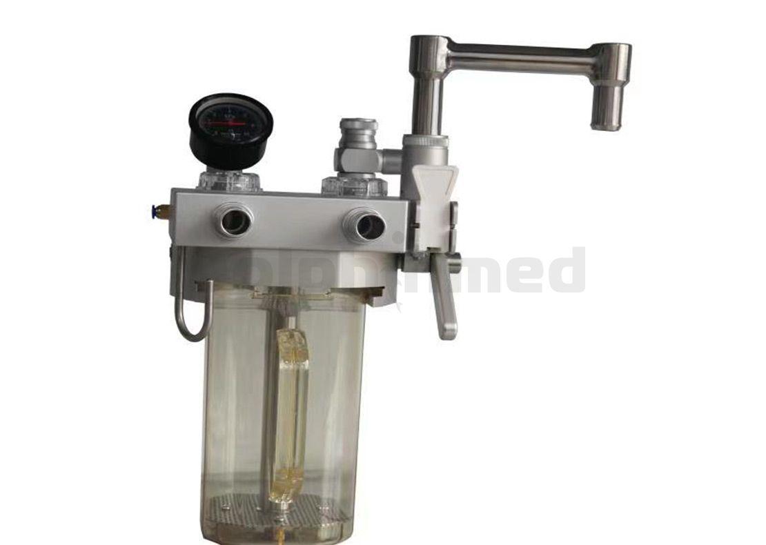 DP302A CO2 Absorber