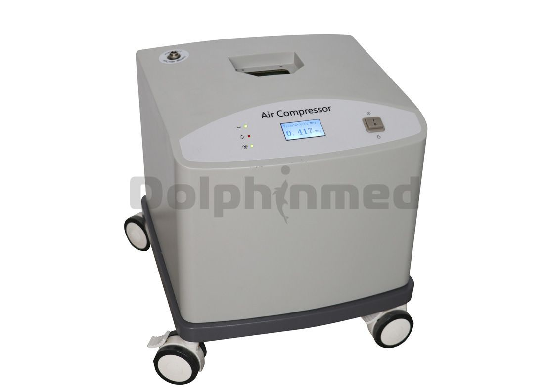 We are Medical Air Compressor Producer.